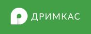 дримкас